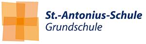 Kath. St.-Antonius-Schule Bremen Logo